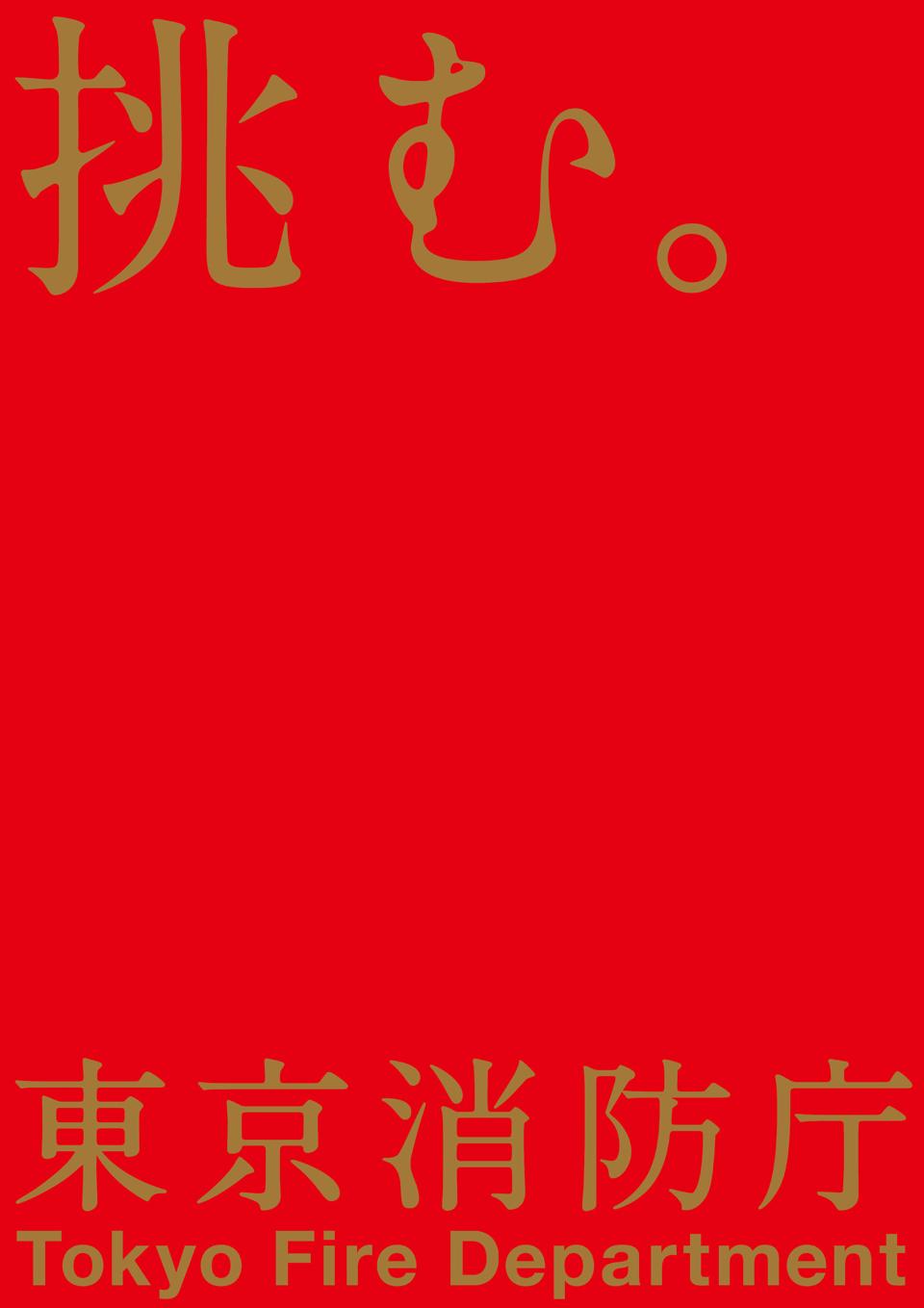 tfd2010_01_syusei