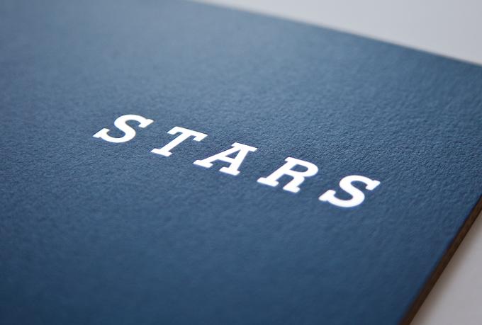 mhi_stars_2