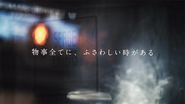 blog2019_06_1